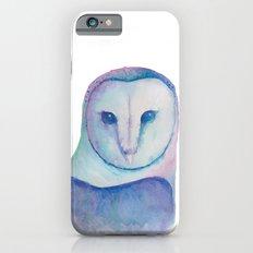 Tyto iPhone 6s Slim Case