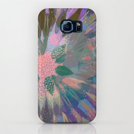 abstract 003. iPhone Case
