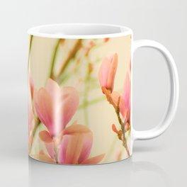 In Memories Coffee Mug