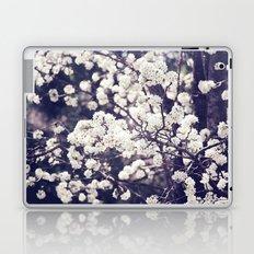 Illuminate Laptop & iPad Skin