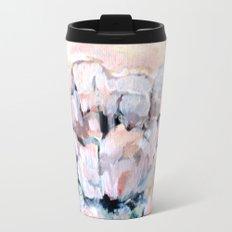 F.O.M.O Travel Mug