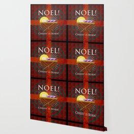 Noel! Wallpaper