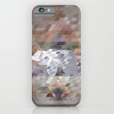 Bear Slim Case iPhone 6
