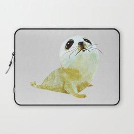 Seal Laptop Sleeve