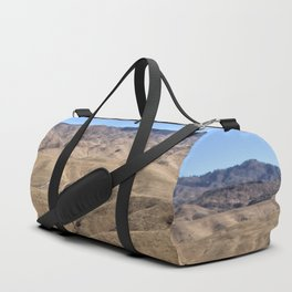 Cliffland Duffle Bag