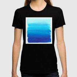 Blues No. 1 T-shirt