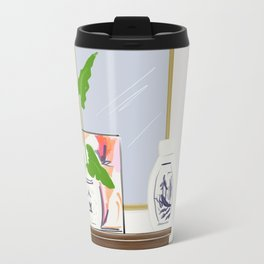 Star quality Travel Mug