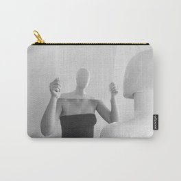 Rosalind Carry-All Pouch
