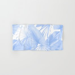 Palm Springs Hand & Bath Towel