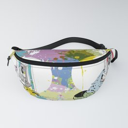 CollectCallPOP! Fanny Pack