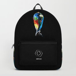 Our Trophy Backpack