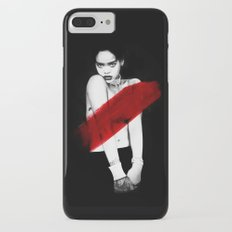 Rihanna #1 Slim Case iPhone 7 Plus