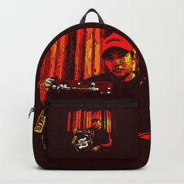 Cutee B Backpack