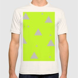 Fluro T-shirt