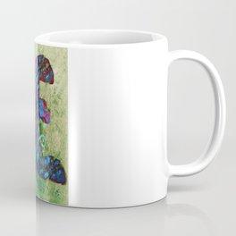 A Fractal of Love Coffee Mug