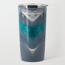 Ice Sentry Travel Mug
