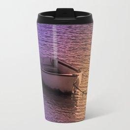 Sea Worthy Travel Mug