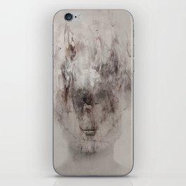 Untitled 14 iPhone Skin