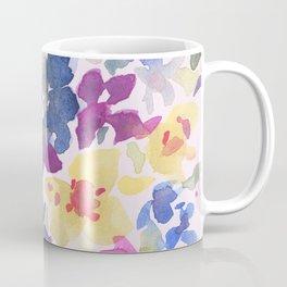 Wildflower Lovelies Coffee Mug