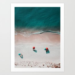 iPhone Skin, Phone Case, Backpack, Poster, Beach Towels, Pillows, Mugs Art Print