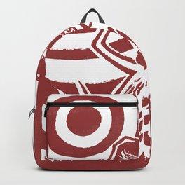 Amanita Guru Backpack