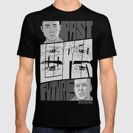 Looper T-shirt