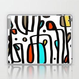 Ryan Laptop & iPad Skin