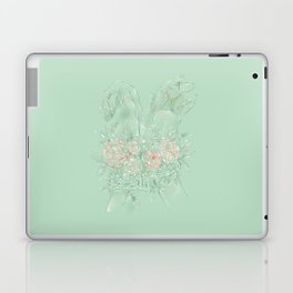 Bound By You Laptop & iPad Skin