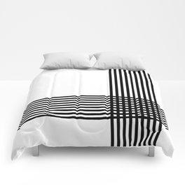 krizanje v.2 Comforters