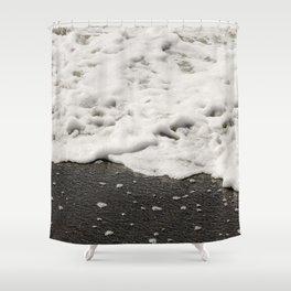 Maggie Shower Curtain