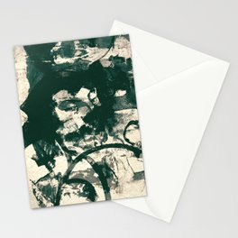 Paul Gauguin Stationery Cards
