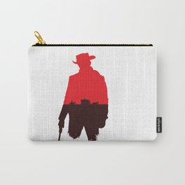 Unchained? Carry-All Pouch