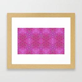 10. Framed Art Print