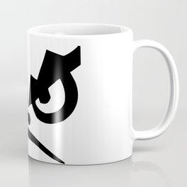 Boyz Coffee Mug