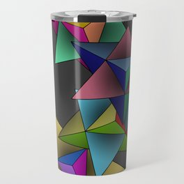 Aversion Travel Mug