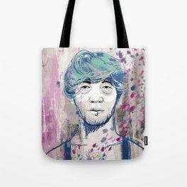 PIBE LOTO Tote Bag