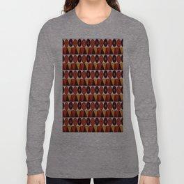 EL PUEBLO Long Sleeve T-shirt