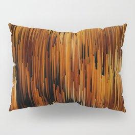 Petrified Pillow Sham