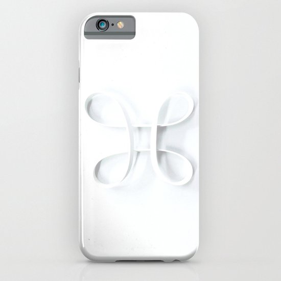 Command ? iPhone & iPod Case