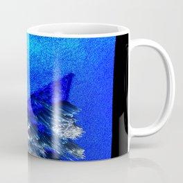 Free Vertical Composition #473 Coffee Mug
