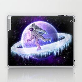 spaceskater Laptop & iPad Skin
