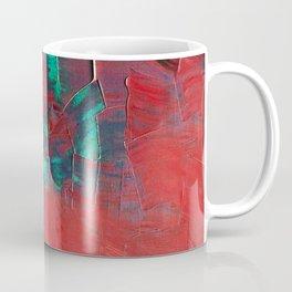 Le Quattro Stagioni - Estate Coffee Mug