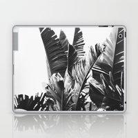 No. 6 Laptop & iPad Skin