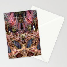 Neptunes Court Stationery Cards