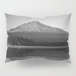 Mountain Moments Pillow Sham