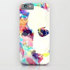 Colorful iPhone 6s Slim Case