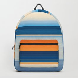 Kelly Belly Backpack