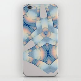 Our Sky iPhone Skin