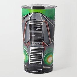 Death Trooper - SW Rogue One Travel Mug