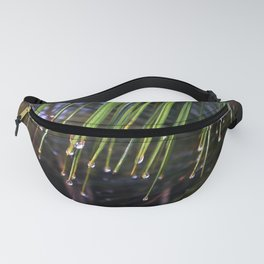 A Fairy's Kiss Fanny Pack